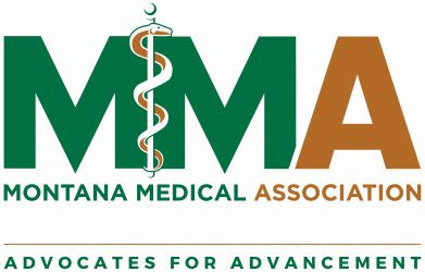 MMA – Montana Medical Association